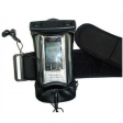 iPhone waterproof bag